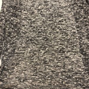 American Eagle Outfitters Sweaters - American Eagle Fashion Sweater